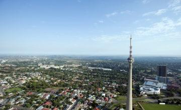 Ansicht_von_Johannesburg_dein_Suedafrika_Presseportal_4-3.jpg