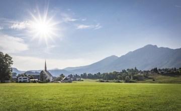 Bayerisch Gmain_Berchtersgardener_Land_Tourismus.jpg