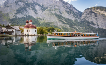 Boot am Königssee_Berchtersgardener_Land_Tourismus.jpg