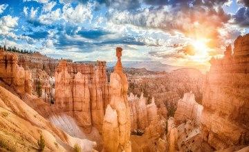 Bryce_Canyon_Fotolia_164490633_S.jpg