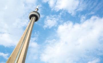 CN Tower Toronto_123RF_28240126_s.jpg