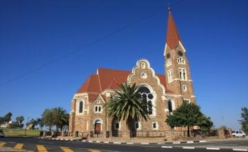 Christuskirche Windhoek_Fotolia_47710676_s.jpg