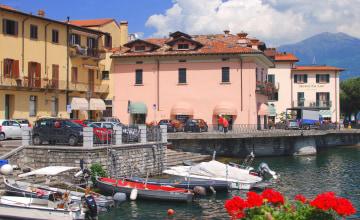Comer_See-in_Menaggio_Italiafoto_ 5199.jpg