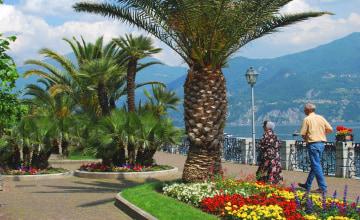 Comer_See_Promenade_von_Menaggio_Italiafoto_5196.jpg