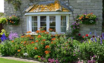 Cornwall typisches Haus_Fotolia_182570238_S.jpg