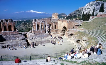 Das Theater von Taormina_Italiafoto_3918.jpg