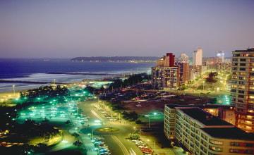 Durban_bei_Nach_Kwa_Zulu_Natal_dein_Suedafrika_Presseportal_5.jpg