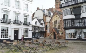 Exeter_Fotolia_115245983_S.jpg