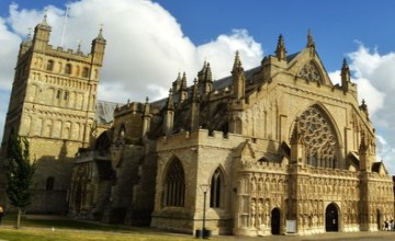 Exeter_cathedral_Fotolia_121147116_XS.jpg