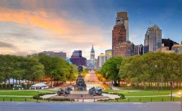 Fotolia_149999658_XS_Philadelphia.jpg