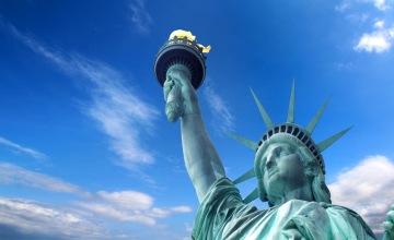 Freiheitsstatue_New_York_Fotolia_95874437_M.jpg