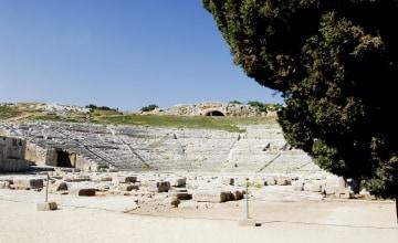 Griechisches_Theater_Syrakus_Sizilien_727_italiafoto.JPG