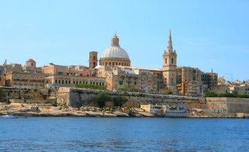 Hafen Valetta_Fotolia_50375729.jpg