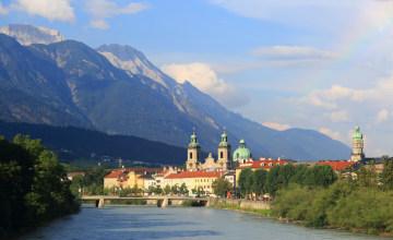 Innsbruck_Fotolia_106523755_S.jpg