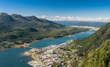 Juneau_Alaska_123RF_115775170_s.jpg