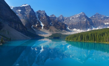 Kanadische_Rocky Mountains_Morraine _Lake_Fotolia_91797745_M.jpg