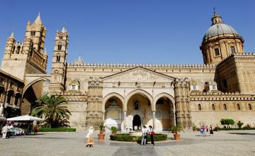 Kathedrale von Palermo_Italiafoto_4456.JPG