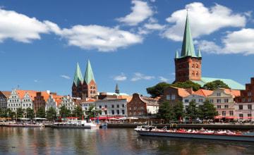 Lübeck_Fotolia_37569533s.jpg