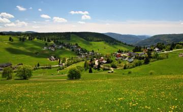 Landschaft im Schwarzwald_123RF_71074921_m.jpg