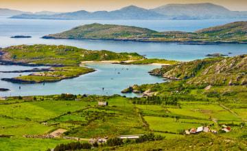 Landschaft von Ring Kerry Irland_123RF_44097768_s.jpg