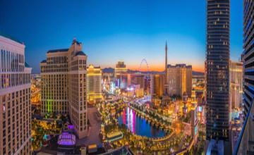 Las_Vegas_Strip_Fotolia_23858378.jpg