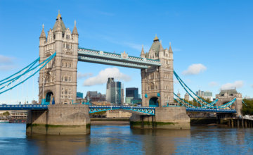 London_Tower_Bridge_Fotolia_47717118.jpg