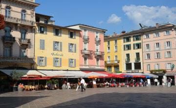 Lugano_Alfred_Kröll_NB_Schweiz 674.JPG
