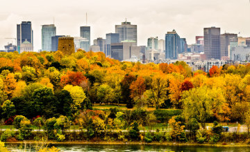 Montreal dowtown_123RF_33264164_s.jpg
