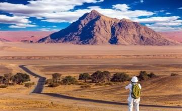 Namib Wüste_Fotolia_166848847_XS.jpg