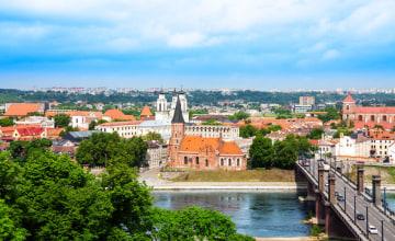 Panorama_Kaunas_123RF_22394986_s.jpg