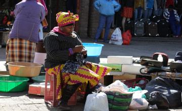 Südafrika_Impressionen_Hüster_7655.JPG
