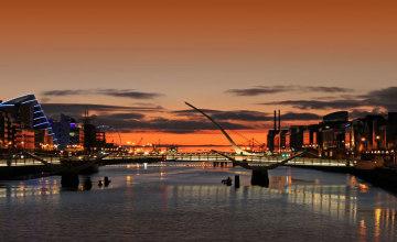 Sonnenaufgang_Fluss_Liffey_Dublin_123RF_24478311_s.jpg