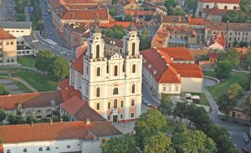 St-Catherines-Church-from-the-air-Vilnius_ www.vilnius-tourism.lt.jpg