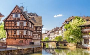 Straßburg_La_Petite_France_Haus_Tannes_Fotolia_64136090_S.jpg