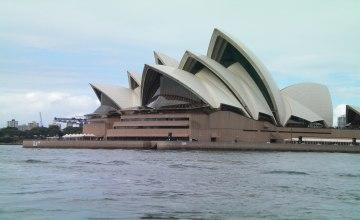 Sydney_Oper_Alfred_Kröll_100_0053.jpg