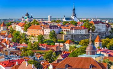 Tallinn_Fotolia_167306237_M.jpg