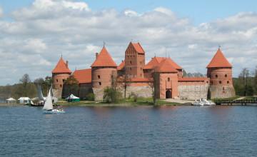 Trakai_100_Delta_Tours_Archive.jpg