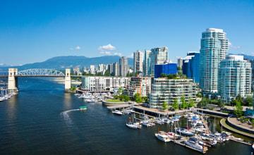 Vancouver_Fotolia_69060084_M.jpg