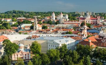 Vilnius_Fotolia_55121388_M.jpg