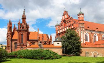 Vilnius_Fotolia_56890892_M.jpg