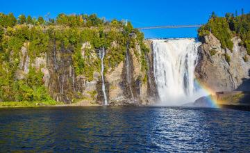 Wasserfall Montmorency_123RF_89871417_s.jpg