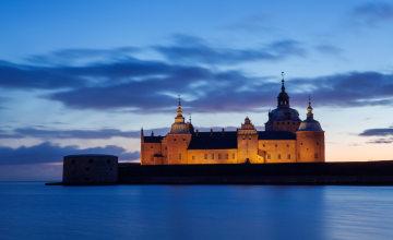 kalmar_castle-5674_emmy_jonsson_imagebank.sweden.se_1malige_Verwendung.jpg