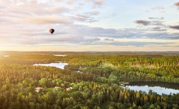 patrik_svedberg-hot_air_balloon-6417_imagebank.sweden.se_1malige_Verwendung.jpg