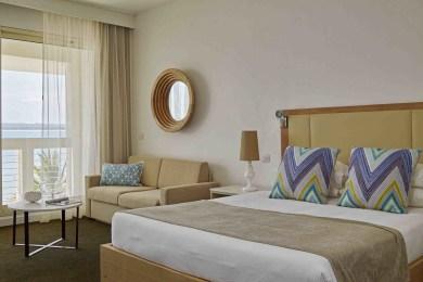 Hotel Slipway