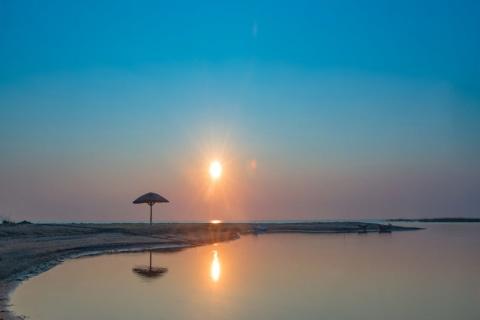 Blue Waters by Serendib  DSC3505-1600x640
