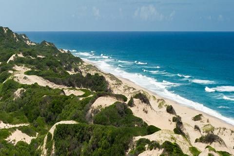 Dunes-of-Dovela