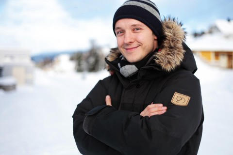 Eugen Kamenew Arktik.jpg