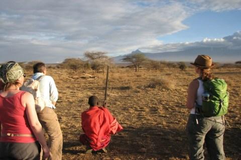 Kenia_Selbstfahrer_Reise_Amboseli_Fusspirsch_mit_Massai_01_Reiseverlauf.jpg