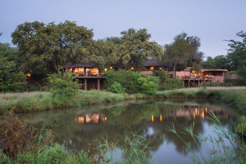 Mashatu Game Lodge 9.jpeg