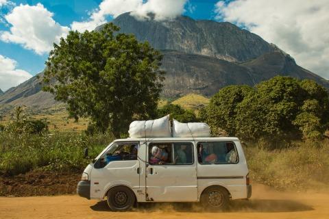 Mount Mulanje 2 Sunways.jpg